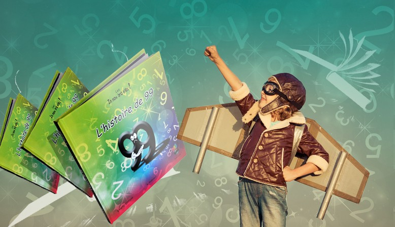 diapositive 1 enfant aviateur partir à la découverte livres